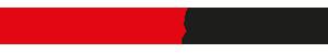 new_v2_logo-machsport-red-black_w3001